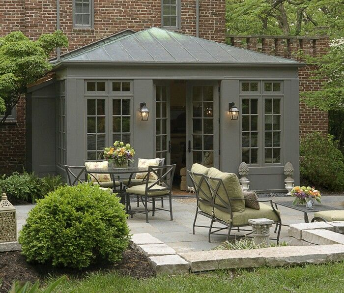 Sun Room Exterior: 32 Best Roofing Images On Pinterest