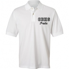 Oyster Bay High School - Oyster Bay, NY | Polos Start at $29.97