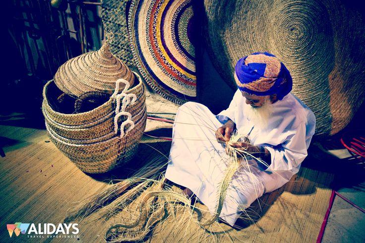 Oman #Oman #Alidays #travel #experiences