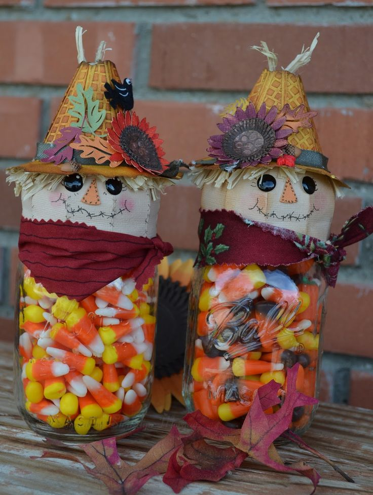 Halloween Kid Decorations Ideas