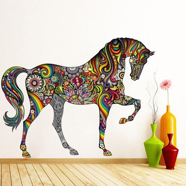 quilling caballo - Buscar con Google
