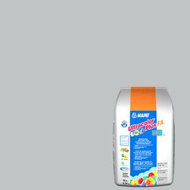 Mapei Ultracolor Plus Fa 10-Lb Rain Sanded/Unsanded Powder Grout 6Bu01
