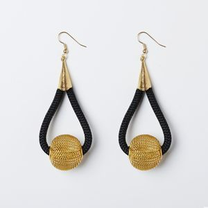 _0002_PICSS03s Curved Ball Earrings Duplicates.jpg