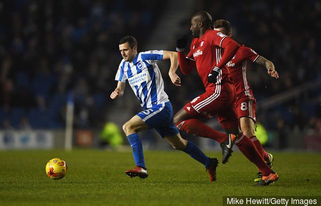 Jamie Murphy transferred from Brighton & Hove Albion to Rangershttps://www.highlightstore.info/2018/02/22/jamie-murphy-transferred-from-brighton-hove-albion-to-rangers/