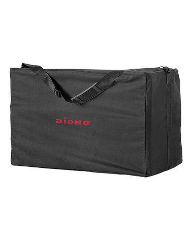 Car Seat Travel Bag By Diono Zulilyfinds