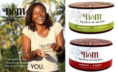 BOM Body Butter http://neotrading.co.za/bom/