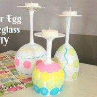 http://www.annsentitledlife.com/holidays/easter-egg-wineglass-diy/