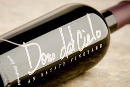 102 Best California Wine Tasting Images On Pinterest