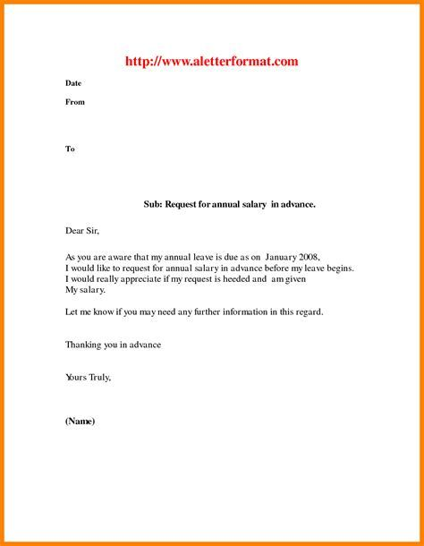 Best  Simple Cover Letter Ideas On   Resume Ideas