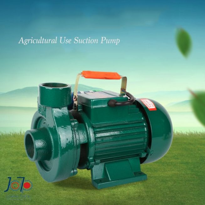 (59.00$)  Buy here  - Small Household Self-priming Centrifugal Pump Agricultural Big Flow Sucking Machine Clean Water Pipeline Circulation Booster