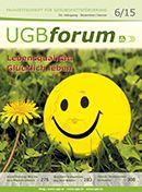 Rotbarsch auf Gurkengemüse mit neuen Kartoffeln - Vollwert-Rezept - UGB-Gesundheitsberatung