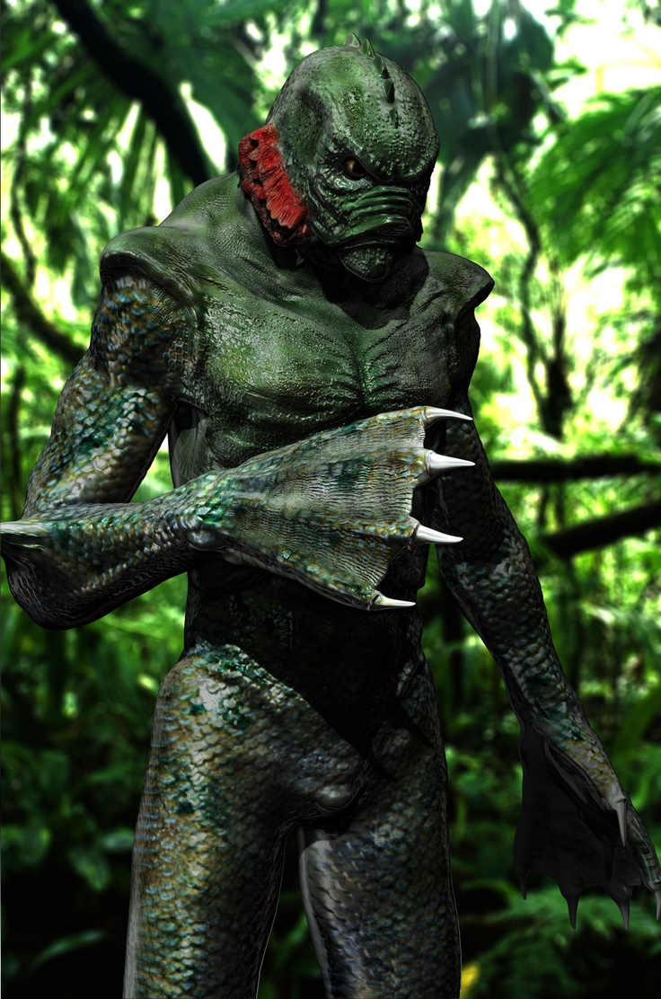 237 best Creature from the black lagoon images on Pinterest