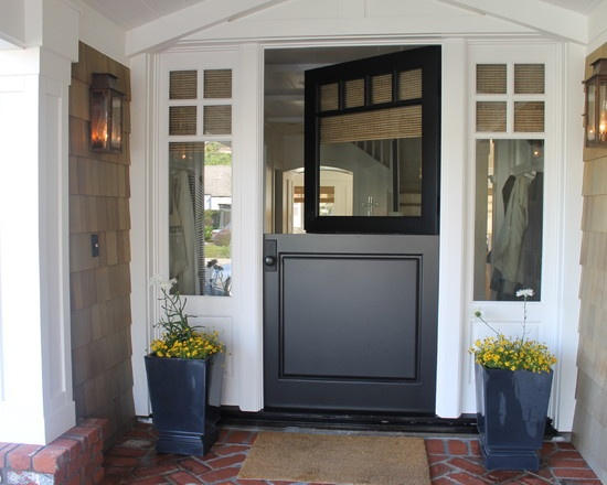 new home design checklist. DUTCH DOOR  See my New Home Design Checklist at www etsy com 117 best BUILDING A HOUSE CHECKLIST images on Pinterest House