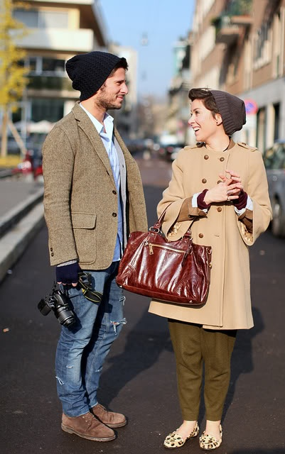 Cierra and Me!Couples Fashion, Street Fashion, Boys Meeting Girls, Guys Style, Street Style, Fall Autumn, Sports Coats, Trench Coats, Couples Style