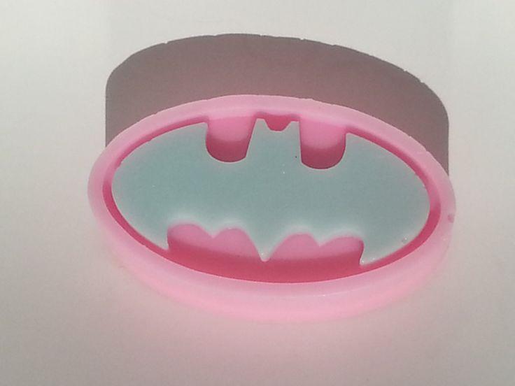 1 Batman Soap Favors, DC Comics Party, Comic Wedding, Comic Baby Shower, Batman Baby, Batwoman, Batman Wedding, Batman Birthday, Batwoman by CreationsByCCSoaps on Etsy