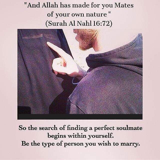 Short Sweet I Love You Quotes: 1000+ Islamic Love Quotes On Pinterest