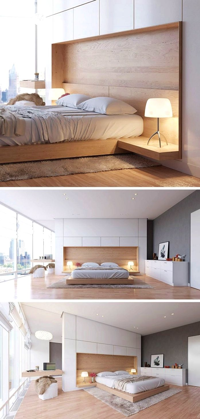 Bedroom Design And Decoration Tips Ideas Decor