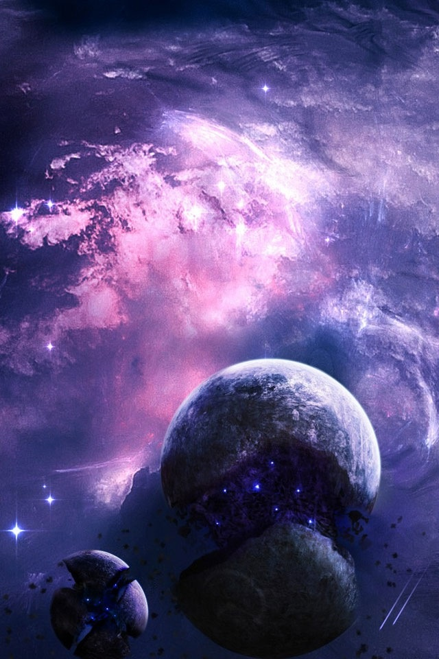 Pin by Fuse289 on Space Dreams Live wallpapers, Galaxy