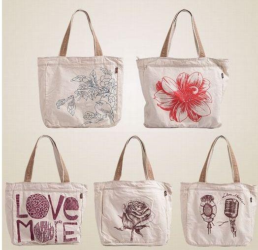 patrones de bolsos de tela - Buscar con Google