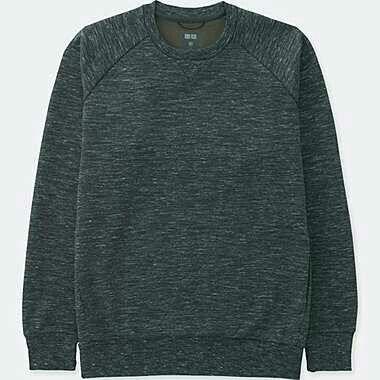 Sweatshirt #sports #clothing #apperal #new #girls #sale #gym #fitness #sexy #sportswear #football #women #tshirt #wear #mens #quality #jogger #short #jacket #hoodie #bra #manufacturer #wholesale #supplier #gk #intrested #streetwear #cycling #sweatshirt #casualwear