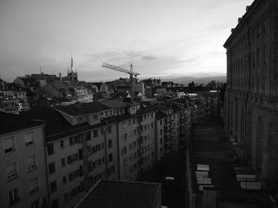 PHOTOS DE LAUSANNE: lausana suiza fotografia
