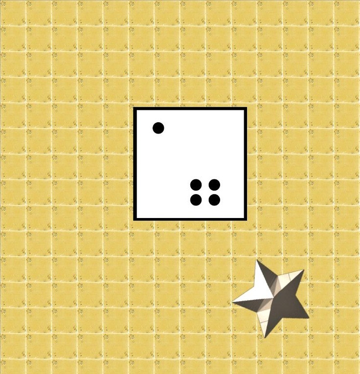 math worksheet : 42 best subitizing images on pinterest  teaching math  : Kindergarten Math Smartboard Games