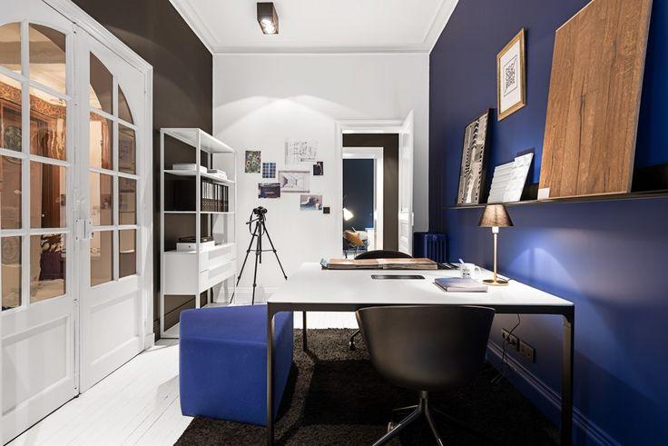 idile-bureaux-design-edito-du-fauteuil-nantes-2