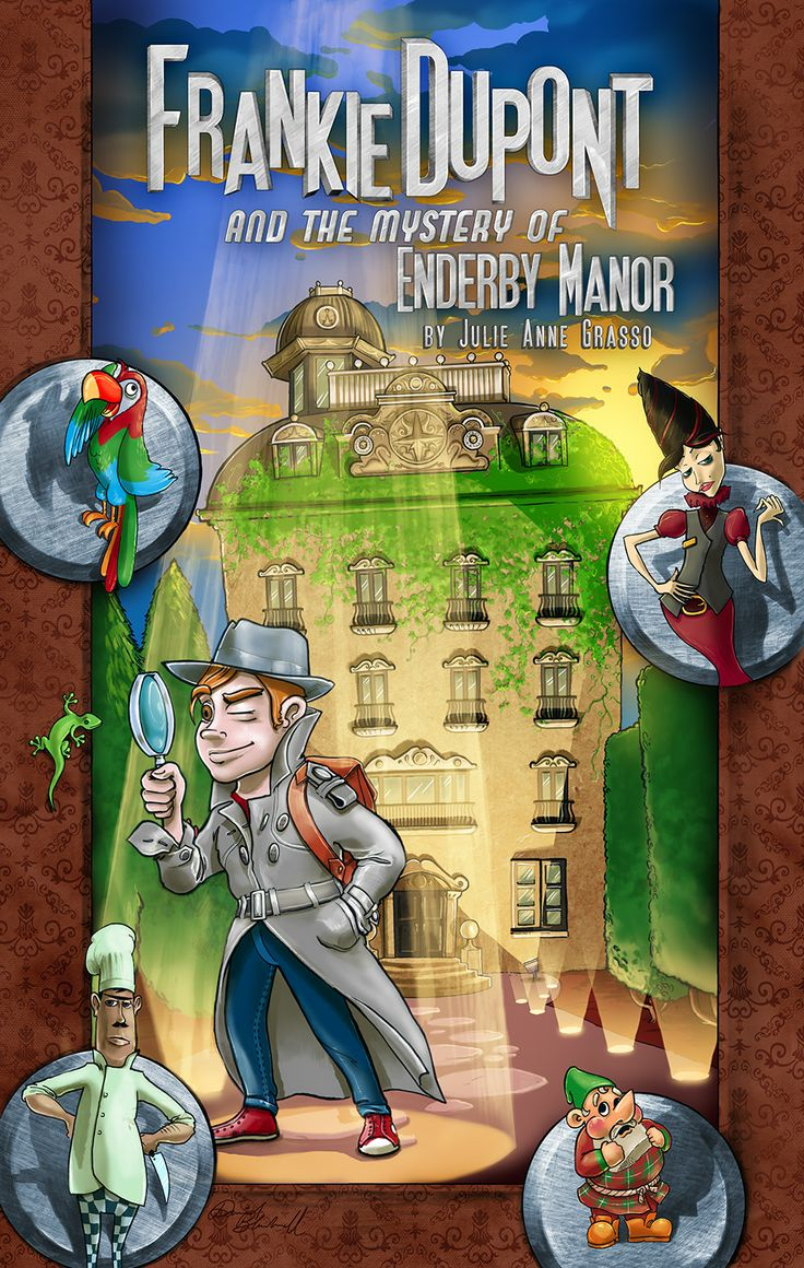 To celebrate children's book week, I am revealing my new my new MG mystery cover  + $30 Amazon gift card giveaway. Due out in July 2014 http://www.whenigrowupiwannawriteakidsbook.blogspot.com.au/2014/05/childrens-book-week-giveaway-hop.html
