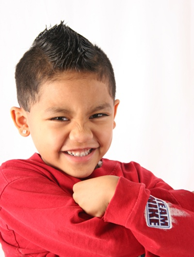 Super 1000 Ideas About Young Boy Haircuts On Pinterest Boy Haircuts Short Hairstyles Gunalazisus