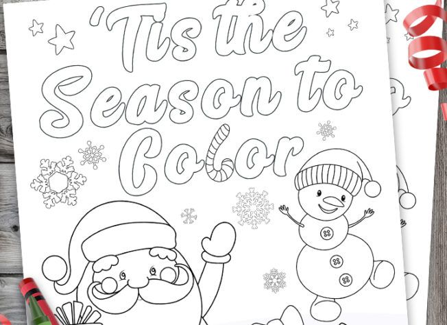 Nativity Coloring Pages For Kids Free Printable Fun For Little Ones Nativity Coloring Pages Thanksgiving Coloring Pages Free Christmas Coloring Pages