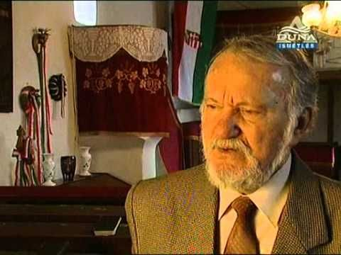 Kőrösi Csoma Sándor  ( Székely - Magyar )
