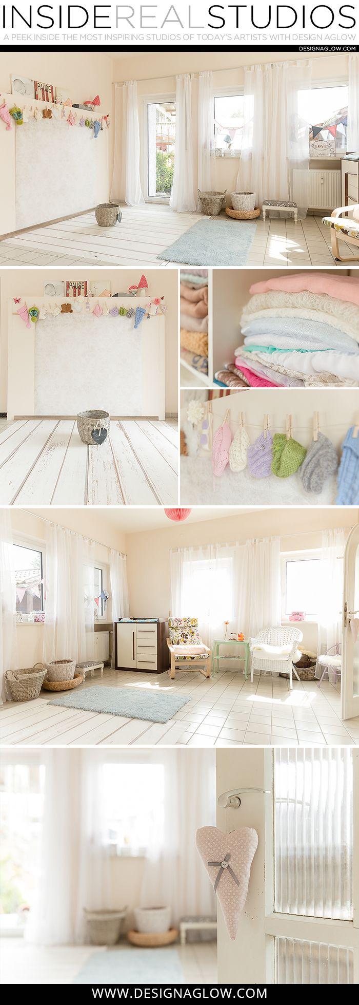 141 best Studio images on Pinterest | Photo studio, Photography ...