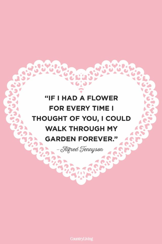 12 Famous Quotes That Say 'I Love You' 12 I Love You So Much Quotes - Famous Quotes About Love