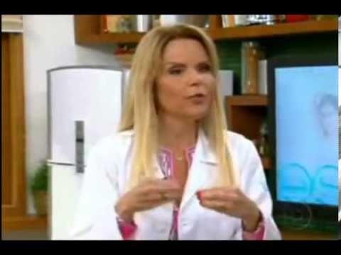 alimenti da evitare per acido urico alto acido urico alto dolor articulaciones se puede bajar el acido urico con ejercicio