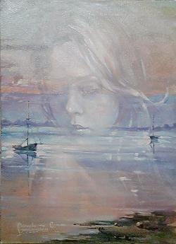 tablouri_cu_peisaje_ocinschi_gogalniceanu_carolina_eternitate