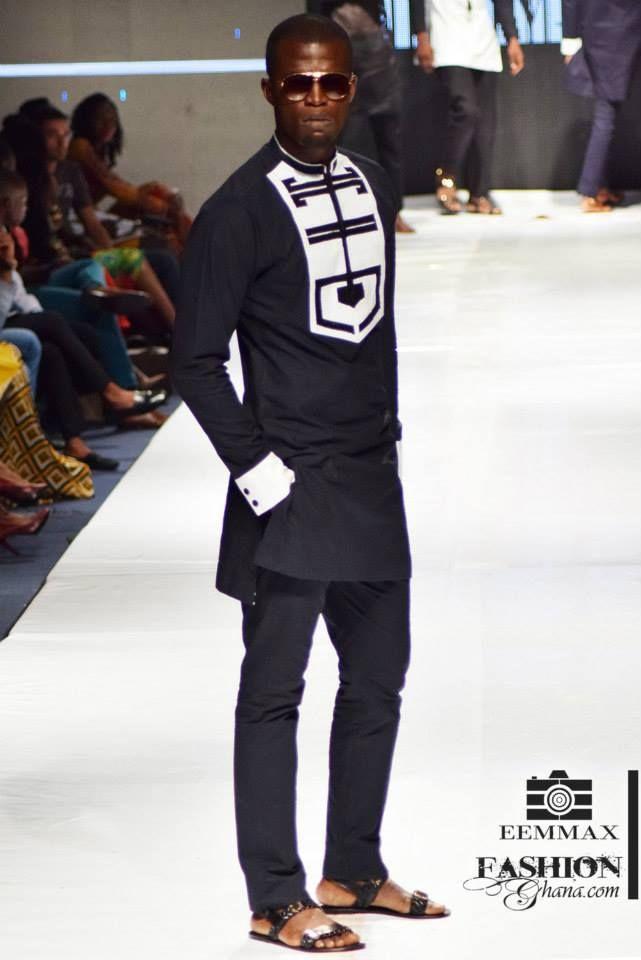 Kimono Kellection-Glitz Africa Fashion Week 2014 (12)