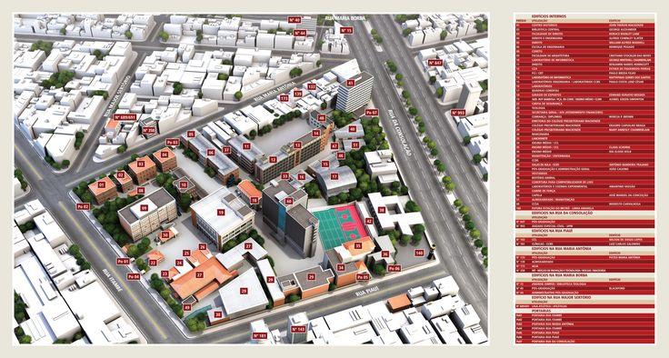 mapa-do-campus-mackenzie