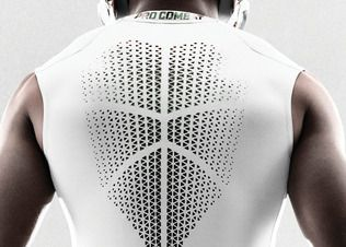 NIKE, Inc. - Crimson Tide to play for BCS title in Nike's most innovative uniform system