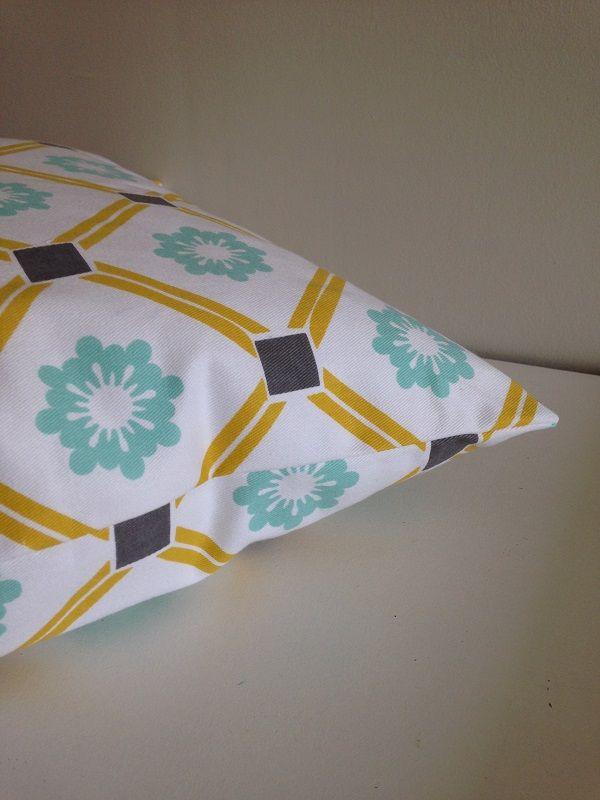 1000 id es sur le th me turquoise gris jaune sur pinterest chambres de chevrons gris bleu for Accessoires garcons turquoise et gris