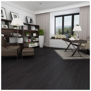 express flooring in chandler installs an appealing selection of laminate flooring in chandler call us