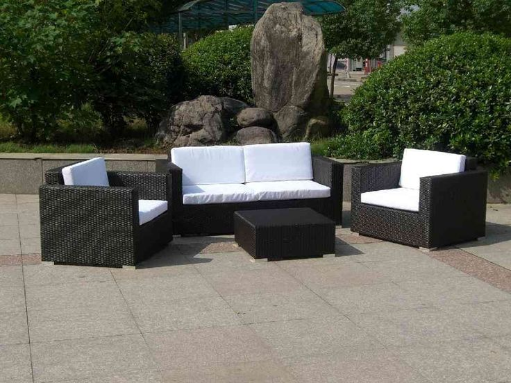Garden Furniture Houston 324 best patio furniture ideas images on pinterest
