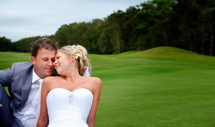 Twin Waters Golf Club on Queensland's breathtaking Sunshine Coast can create the perfect ambience for your wedding day. http://www.itsmywedding.com.au/vendor-profile/twin-waters-golf-club/