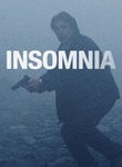 Insomnia (2002) Sent to investigate the murder of a teenage girl in a small Alaska town, police detective Will Dormer (Al Pacino) accidentally shoots his partner, Hap (Martin Donovan), while trying to apprehend a suspect (Robin Williams). But in spite of his guilt, he's still determined to solve the case. Hilary Swank co-stars as a local detective who hampers Dormer's efforts based on her suspicions about the circumstances of Hap's death.