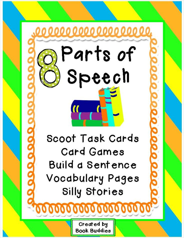 speech task App with 60+ speech, language, cognitive tasks, 10 difficulty levels, and 60000+  stimuli to speed up rehab for stroke, tbi, aphasia patients.