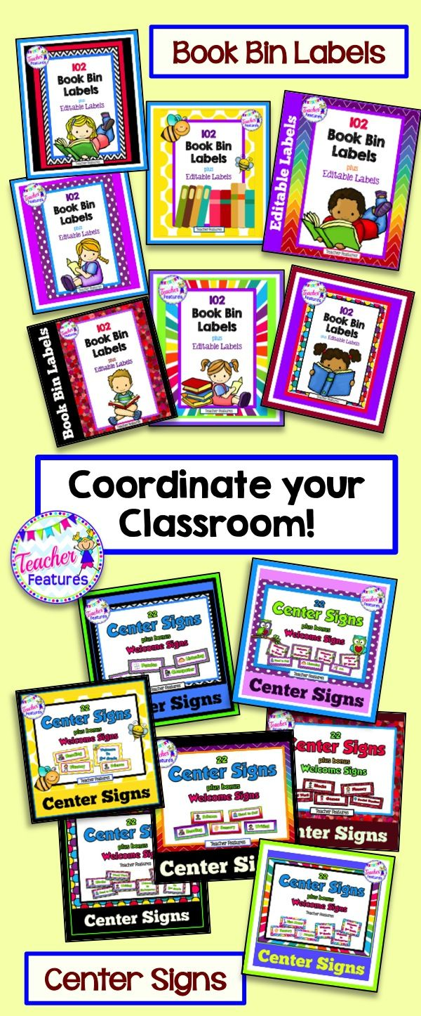 https://www.teacherspayteachers.com/Store/Teacher-Features/Category/Back-to-School/Order:Most-Recently-Posted