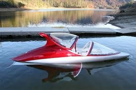 jump on and under the water surface with this wannahave boat: Awesome Dolphins, Awesome Products, California Watercraft, Dolphins Boats, Seabreach Dolphins, Awesome Watercraft, Dolphins Concept, Innespac Products, Concept Boats