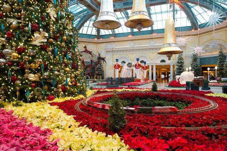 17 Best Images About Bellagio Botanical Gardens On Pinterest Gardens Conservatory Garden And