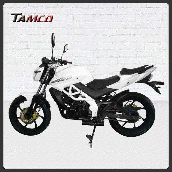 Tamco T250-ZL 50cc dirt bike/49cc pocket bike/kids dirt bikes for sale 50cc#bike