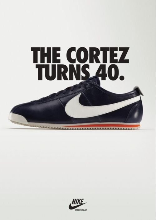 cortez single catholic girls What are some of the best things guys love about girls majority of the men like women very, very much sometimes you may have a doubt, but it's true.