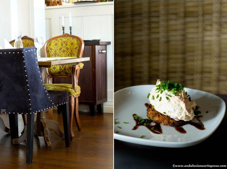 SMAKU- Taste of Porvoo brings together the restaurants in Porvoo and the result is pure foodie bliss <3 #SMAKU #TasteOfPorvoo #travelblog #travelblogger #foodblog #foodblogger #foodie #foodietravels  #Porvoo #visitPorvoo #visitFinland #wanderlust #exploretheworld #travel #travelphotography